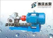 CHY1.1-不锈钢齿轮泵