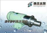 8CQB-8 1/8CQB型不锈钢磁力齿轮泵