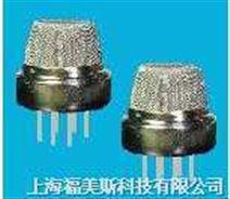 可燃气体传感器MQ-4
