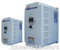 专业代理销售德国进口通用型变频器品质卓越