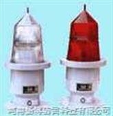 GZ-155型中、高光强智能航空障碍灯