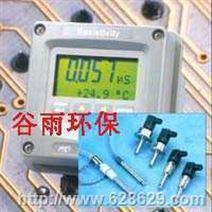 電導率分析儀/電導度分析儀