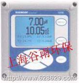 溶氧仪|微量溶氧分析仪