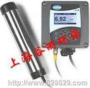 溶氧在线监测仪溶氧仪|溶氧分析仪