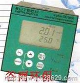 溶氧仪|溶氧测定仪|工业溶氧仪|进口溶氧仪|溶解氧仪