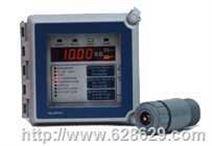 溶氧仪进口|溶氧测定仪|工业溶氧仪|溶氧分析仪|溶解氧仪
