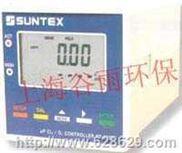 (CT-6100)余氯测定仪|余氯分析仪|余氯测试仪