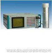 KZ-G01B低本底伽玛能谱仪