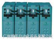 一级代理英国欧陆SSD交流伺服控制器631系列
