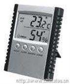 HC520 HC-520 电子温湿度计 温湿度仪