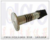 气压压力仪器报价,高温风压传感器,江门压力传感器