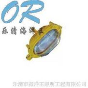 OR-BFE8120内场防爆应急灯