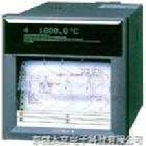 工业记录仪
