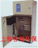 意大利SYSTEA总氮测定仪|总氮分析仪|总氮检测仪