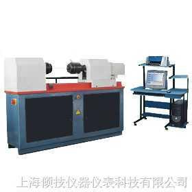 北京弹簧钢线扭力测试机
