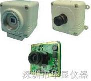 SENTECH相机 CCD 摄像头工业相机