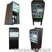 全数字扩容直流调速器BWS-590