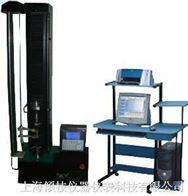 QJ210A橡胶压剪试验机