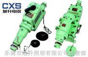 BCZ54-防爆插接装置,防爆插接装置厂家,防爆插接装置价格