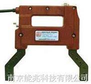 DA400便携式磁粉探伤仪