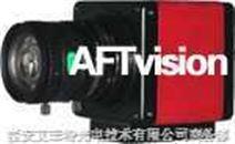 AFTvision机器视觉工业相机