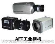 AFT模拟工业相机列表