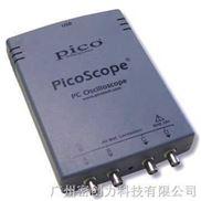 Pico3424高精度示波器