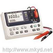 蓄电池-检测仪