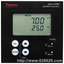 Thermo/美国 pH/ORP控制器