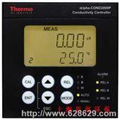 Thermo/美国   电导率控制器