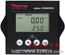 Thermo/美國 兩線制電導率變送器