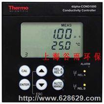 Thermo/美國  電導率控制器(電導率儀)