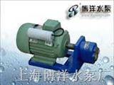 SS型输油泵