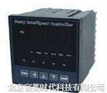 DB2000恒压供水控制器