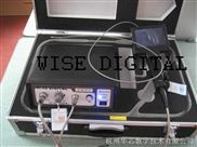 4mm便携式电子内窥镜