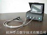 高质量、高清晰工业电子内窥镜