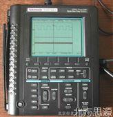 手持示波表 THS720A 手持示波器
