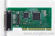 TLP-1025U(TLK-01P)PCI/PCI-X并口卡