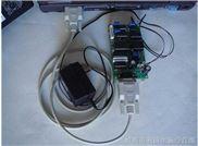 USB口控制的DA数模转换器