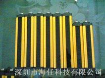 E3A光柵保護器 安全光柵