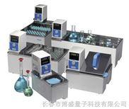 恒温水浴槽/长春博盛量子科技有限公司