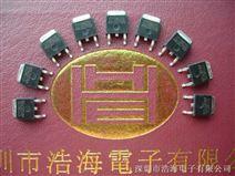 供应C106D单向可控硅