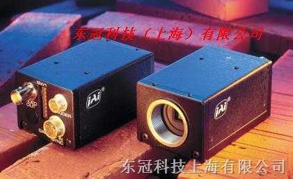产品库 测试与监控 (老分类) 机器人 ccd jai 红外线相机