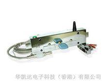 智能卷闸门防盗报警锁JD-X606