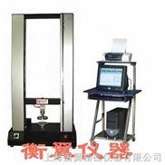 HY-1080薄膜拉伸试验机