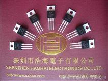 供应KKG双向可控硅BT136-600E