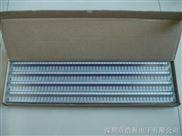 供应BT137-600E双向可控硅