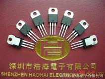 供应BTA06-600B双向可控硅
