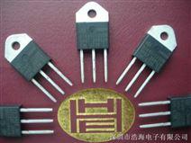 供应BTA26-1000B双向可控硅