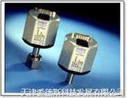 美国西特setra公司760绝对压力传感器